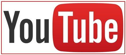 Capitol Hellway Media Company LLC YouTube